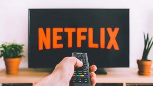 Conheça as 10 melhores séries para ver no Netflix