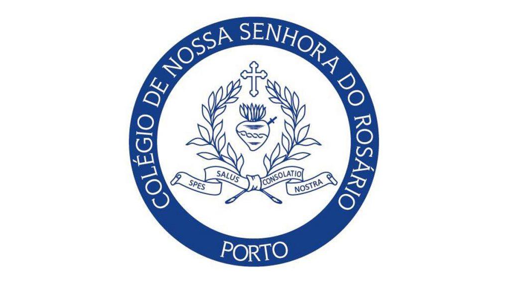 Colégio Nossa Senhora do Rosário, Porto