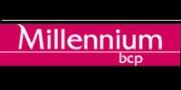 Millennium BCP logo
