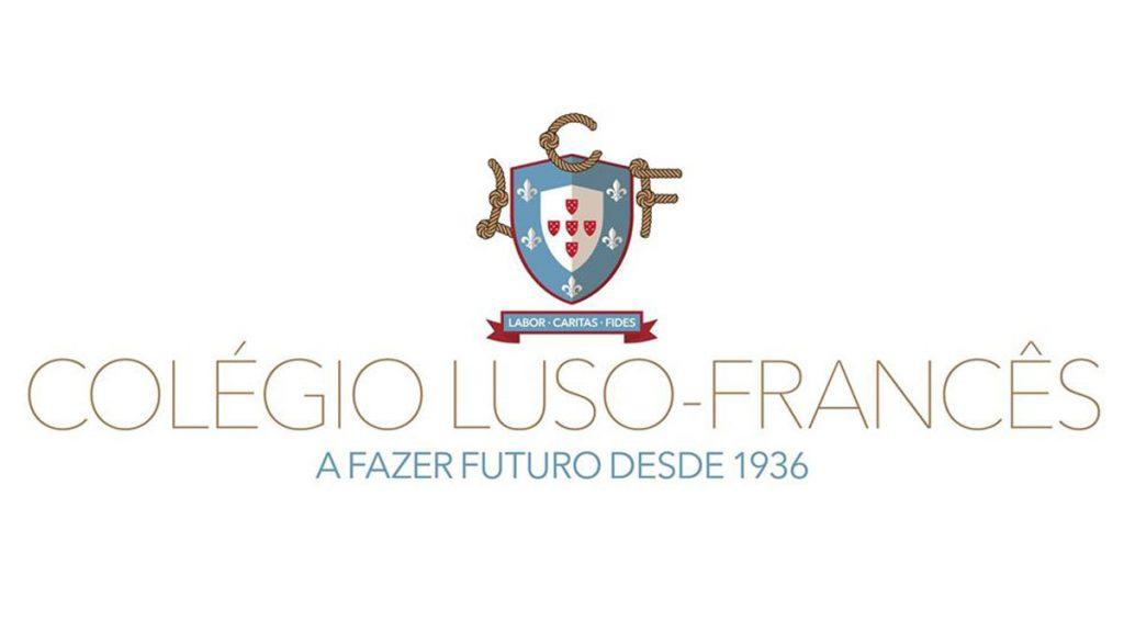 Colégio Luso-Francês, Porto