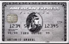 Cartão Millennium BCP Platinum