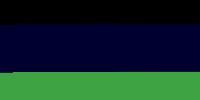 Crédito Pessoal Caixa Geral de Depósitos logo