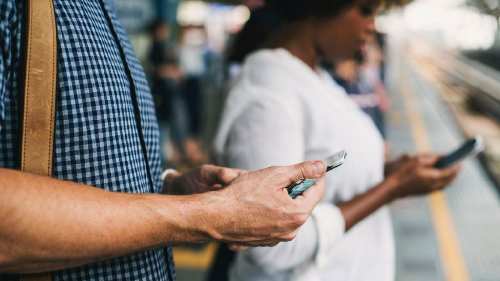As vantagens das redes 5G