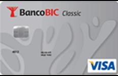 Cartão Soft EuroBic
