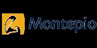 Montepio logo