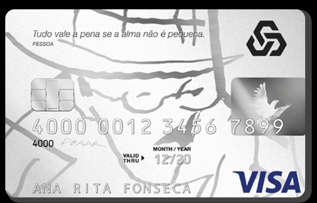 Cartão Caixa In