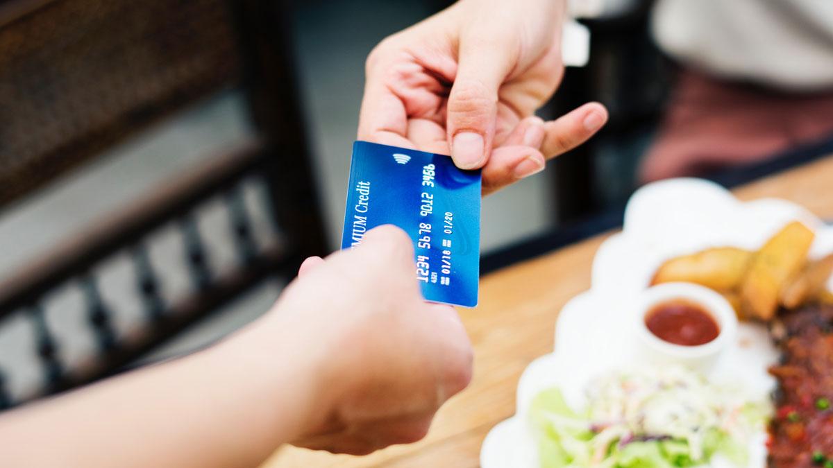Como pagar menos comissões bancárias