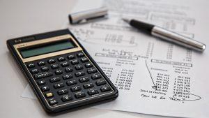 Saiba como conseguir crédito em Portugal junto de várias entidades bancárias