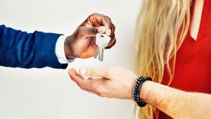 Escolher taxa fixa ou variável no crédito habitação