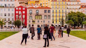 Veja qual é o custo de vida em Portugal no ano de 2020
