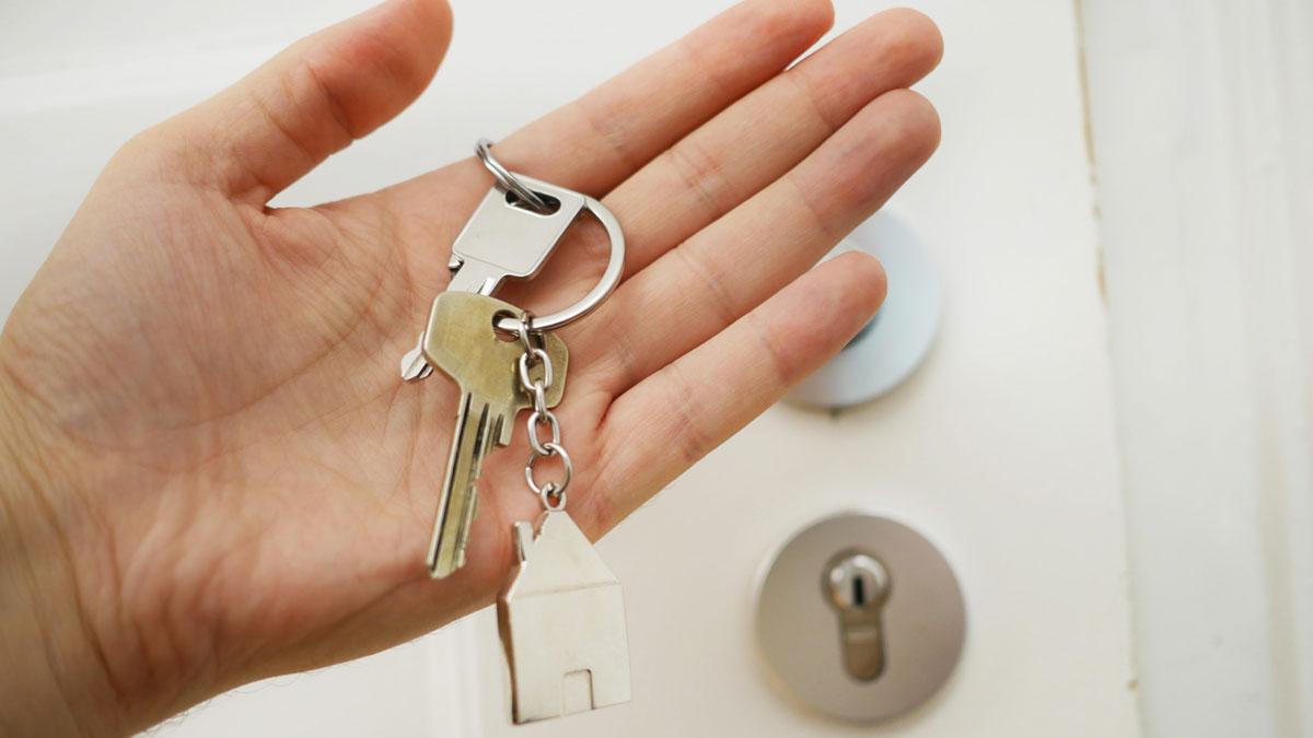 Saiba quais são as melhores dicas para comprar a primeira casa