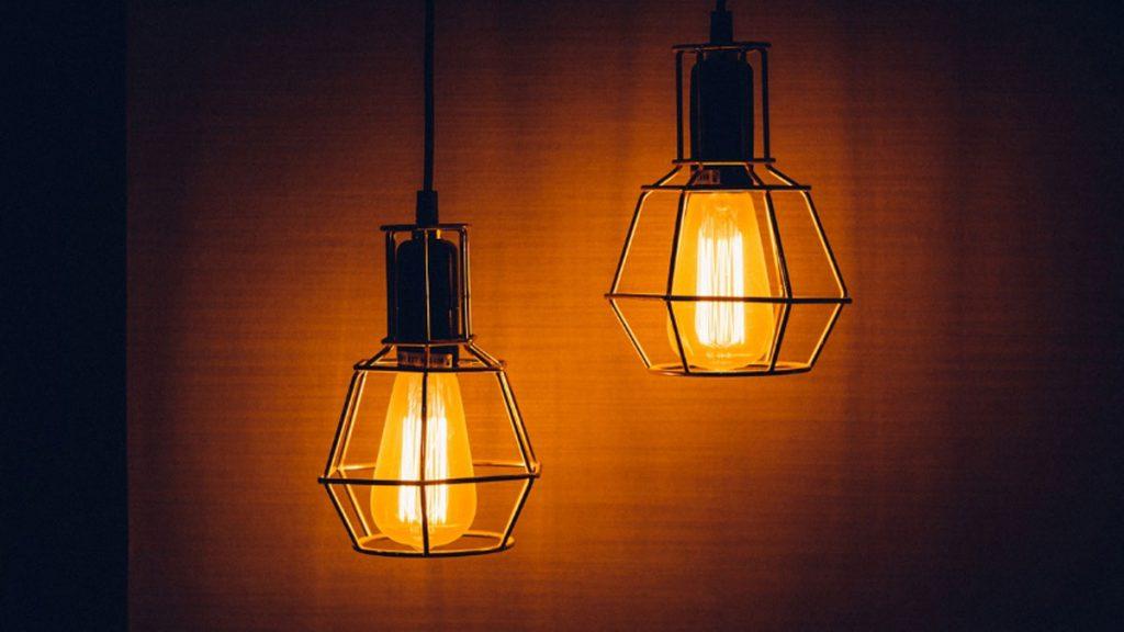 Tarifas de luz 2020 - Uma das competências da ERSE é regular os preços da energia em Portugal