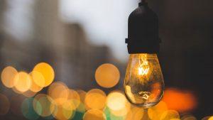 Como mudar de fornecedor de energia