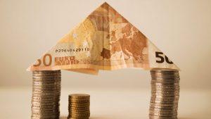 Saiba quais são os custos associados à compra da casa
