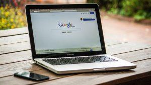 Saiba como pode medir a velocidade de internet
