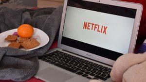 Melhores séries da Netflix em 2019