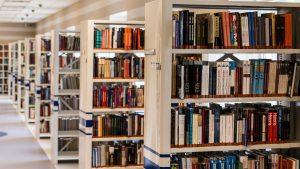 Conheça os preços dos cursos nas universidades privadas