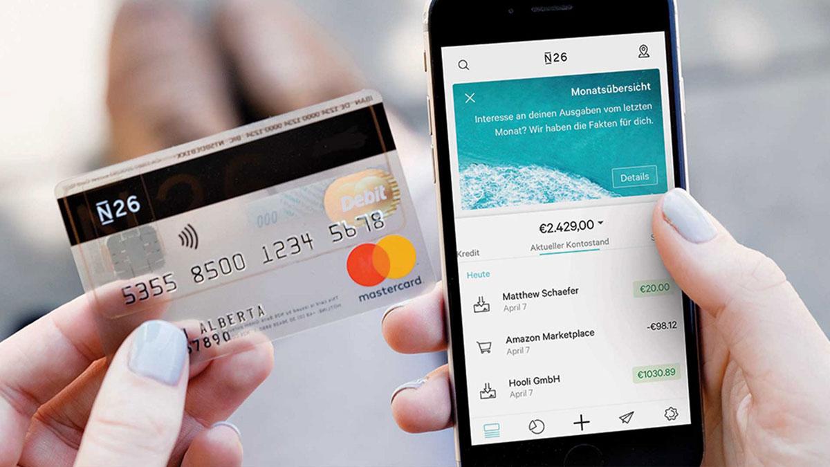 Os bancos online que operam em Portugal