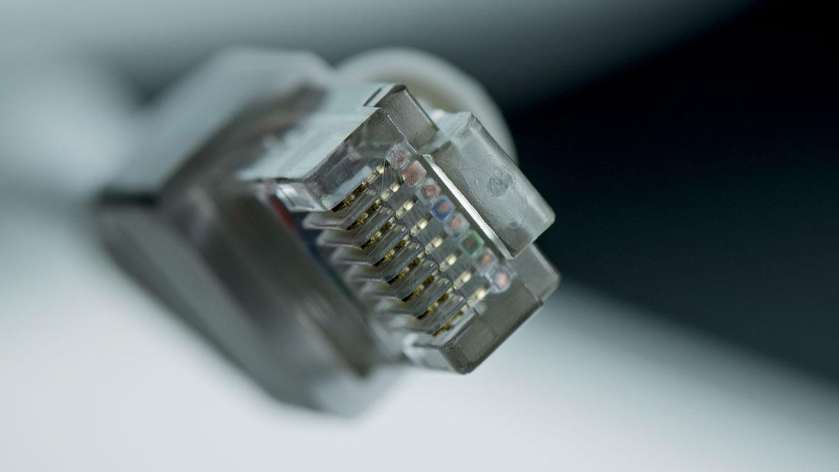 Saiba as perguntas mais frequentes sobre a banda larga em Portugal