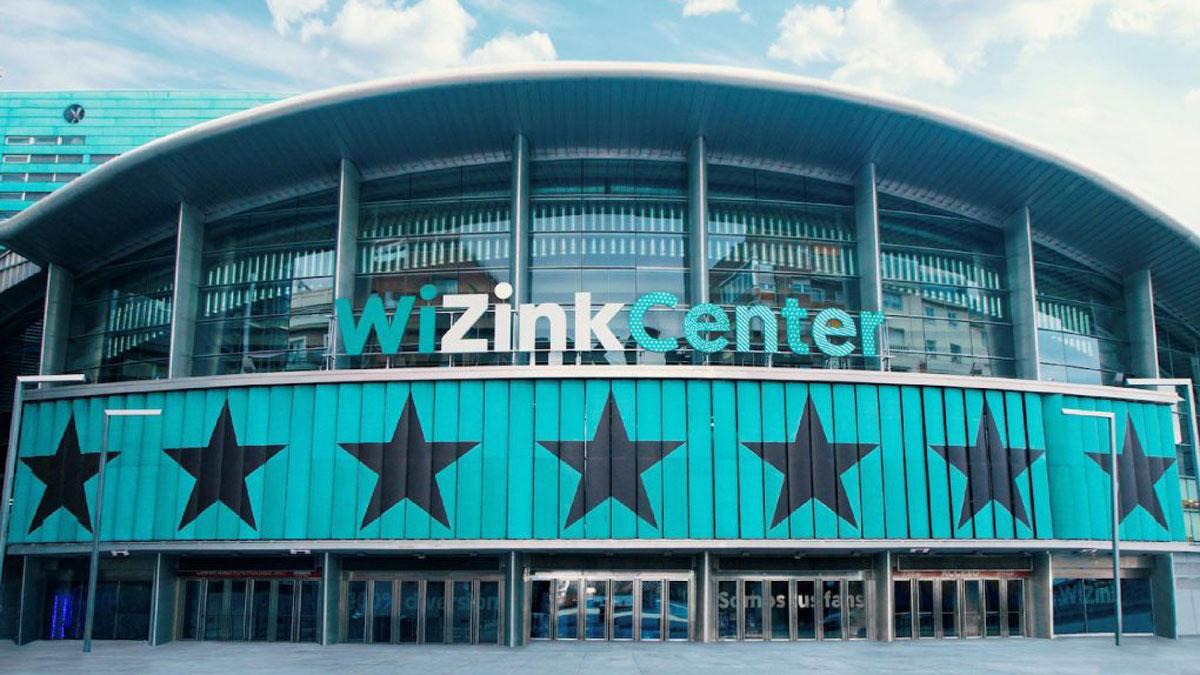 O que é o banco Wizink