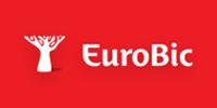 EuroBic logo