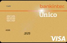 Cartão Bankinter Classic