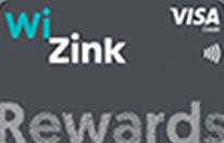 Cartão Wizink Rewards
