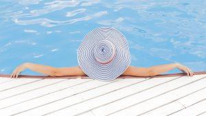 Como calcular o subsídio de férias