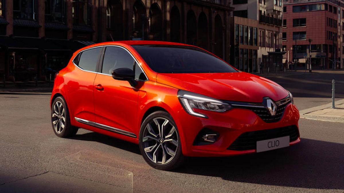 Que carros menos desvalorizam em Portugal