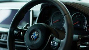 Como comprar carros usados a crédito