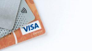 Cartão de crédito: como funciona e como fazer os pagamentos do cartão