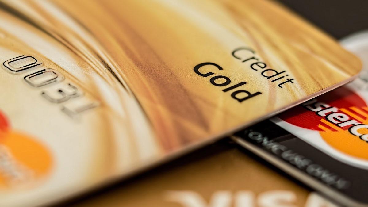 O que são cartões com cashback