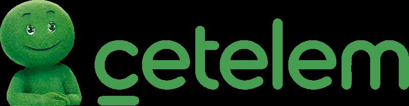 Crédito Pessoal Cetelem – Compare o crédito da Cetelem logo