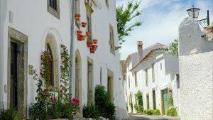 Descubra quais são as cidades mais baratas para viver em Portugal