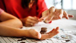 Bancos sem comissão de manutenção de conta em Portugal