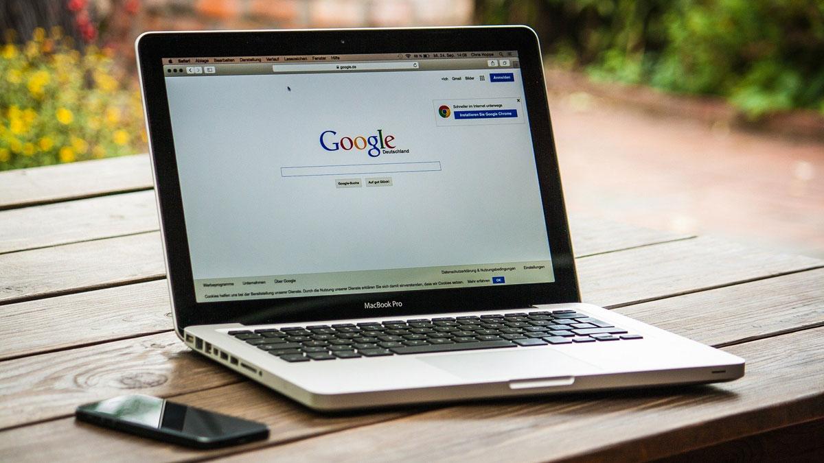 Saiba como aumentar a velocidade da internet