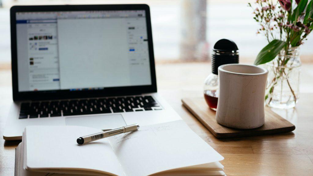 Cursos online para mudar de carreira