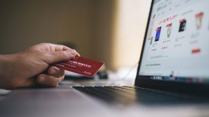 Compras online - descubra os produtos mais vendidos online em Portugal