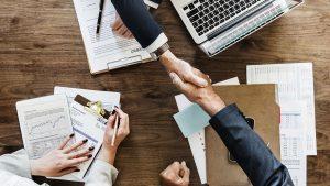 Como funciona o contrato de promessa de compra e venda