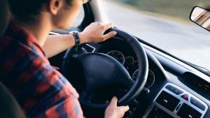 As principais informações sobre o crédito automóvel