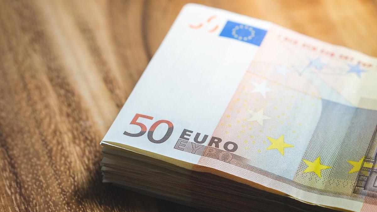 Cuidados a ter com os créditos particulares