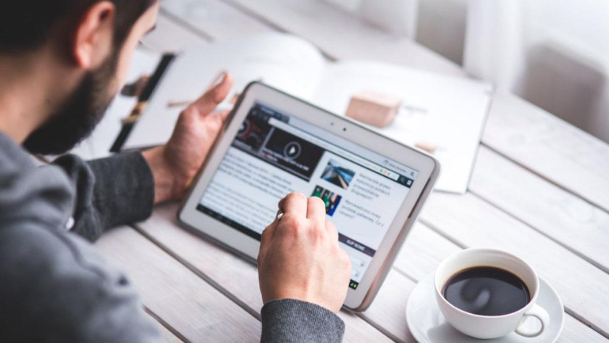 Conheça ao detalhe todos os requisitos de um crédito pessoal online