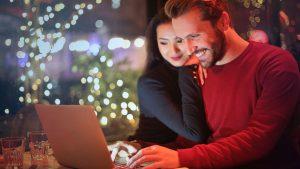 veja como pode pedir um crédito pessoal online