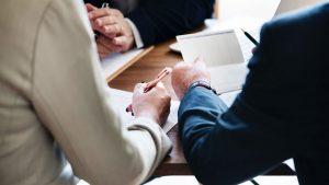 As vantagens e desvantagens do crédito pessoal