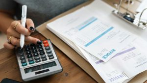 Como consultar a lista de devedores das finanças