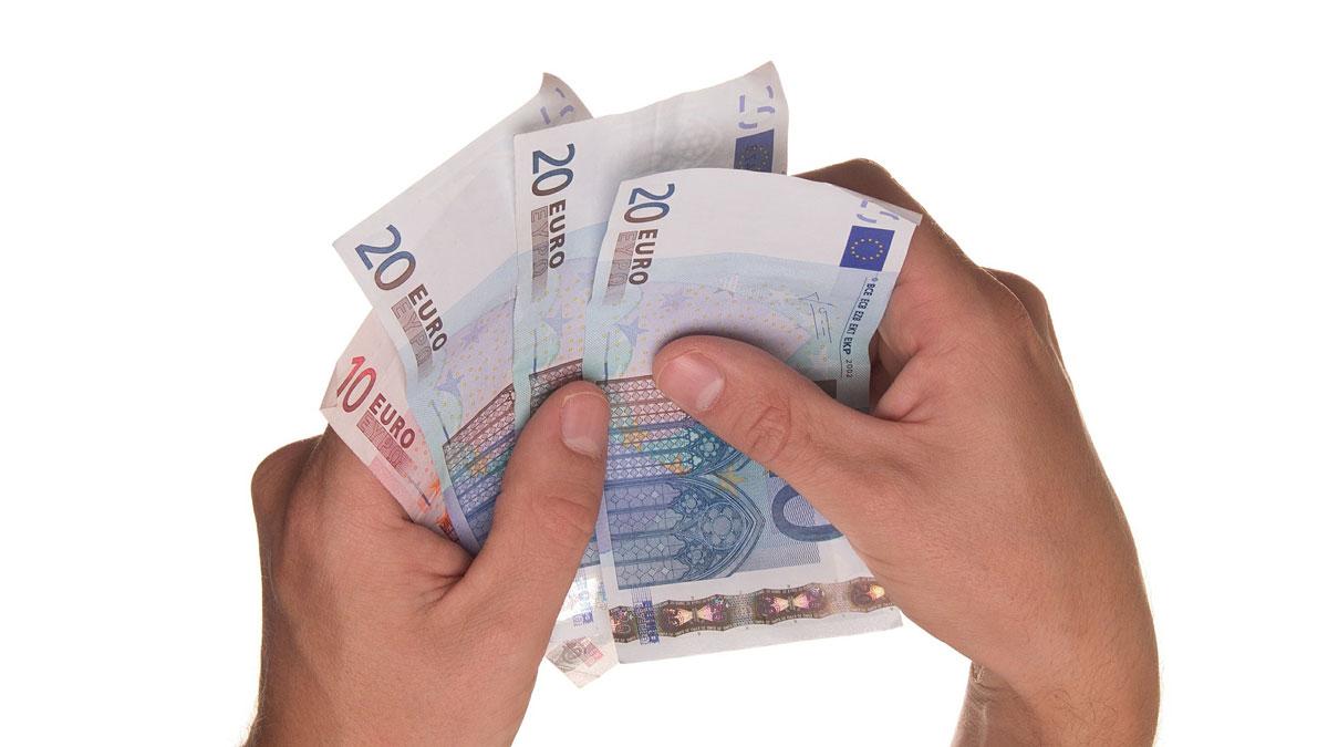 Como aumentar os seus rendimentos mensais