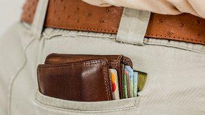 Direitos e deveres no uso do cartão de crédito