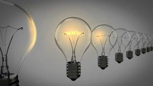 Saiba como encontrar os preços de luz mais baratos de Portugal