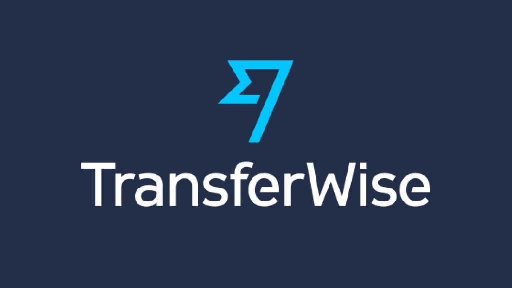 Enviar dinheiro com a Transferwise