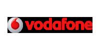 Vodafone TV, net, voz e telemóvel 500 MB